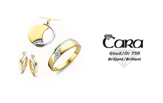 caragoudjuwelen