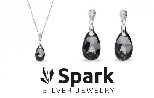 sparksilverjewelry